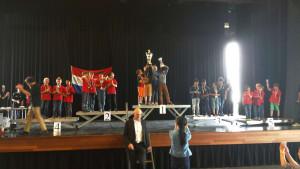 nk-e podium