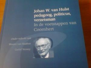 biografie-van-hulst